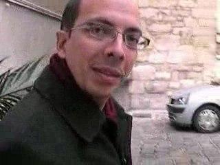 Vidéo de Jorge Volpi Escalante