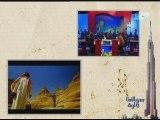 Sawalifna 7ilwa 10/03 - grace deeb - (2.2)