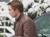 Rob out & about  Vancouver  (photos)