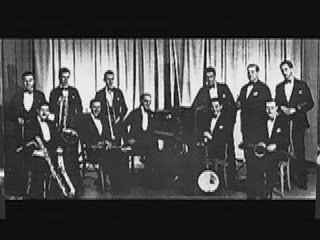 Golden Gate Orchestra - The Pay-Off