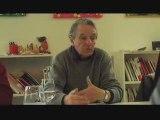 Jacques Rancière rencontre Siné hebdo...Démocratie et tirage