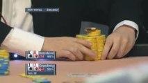 Poker EPT 2 Baden Grundtvig vs Ostebrod III