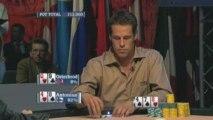 Poker EPT 2 Baden Antonius vs Osterbrod Final Hand