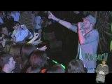 Nouveau Live Keen'V J2 Mars 2009