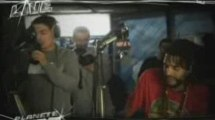 Sniper - Brule planete rap (Live)