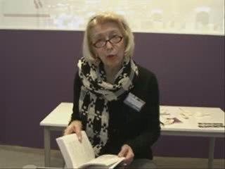 Vidéo de Dominique Paoli
