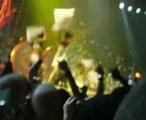 Concert P!nk 9 Mars - So What 2