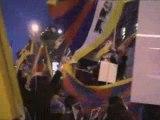 Tibet 10 mars 2009 Paris 50 ans manif ambassade de chine