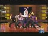 America's Best Dance Crew ( Gagnant de la 3ème Saison) - Quest crew