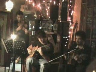 Extrait Concert