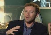 TJ Thyne Talks About David Boreanaz Directing Bones - 4