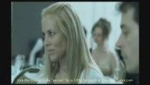 Downloading Nancy - Red-Band Promo Trailer