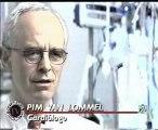 Experiencias cercanas a la muerte: Pim Van Lommel