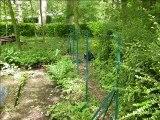 Un parc pour les appelants (2)
