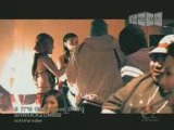 Shakkazombie feat. Dabo - It's Okay