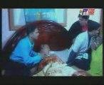 Rangle Manareyan ch - Ravinder Grewal