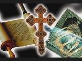 refutation a abbepage: les origines de l islam et du coran