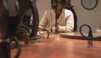 Double Décennie sur Beur FM
