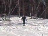 Les méca au ski de fond 4