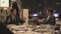 Débat Philippe Dallier/Pierre Mansat (1). Mediapart
