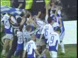 HELLAS EURO-CHAMPION 2004