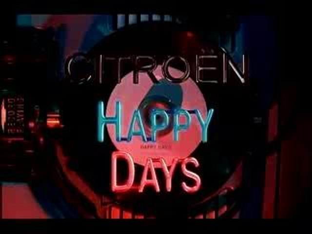 pub-citroen-happy-days