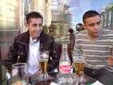 mezoued tunisienne
