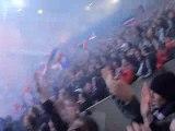 PSG - Valenciennes