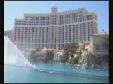 From Death Valley 'Til Vegas Part 2 (Vegas)