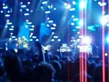 Oasis - Bercy 2009 - Morning Glory