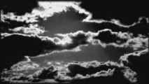 Trog - Time lapse HD - Nuages - Clouds - Switzerland - Suiss