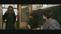 Harry Killer parodie de harry potter doublage I