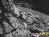 1948   Les Gorges d'Algérie algerie,