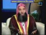 MOHAMED HASSEN PARLE DE SHEIKH IBN BAZ rahimaholah