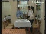 Film4vn.us-HoanghonAA-OL-19.00