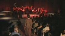 Vivaldi - The Four Seasons - Autumn (art-en-ciel)