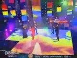 Eurovision 2009 Czech Republic - Gipsy cz - Aven romale