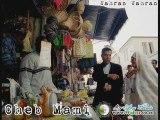 Cheb Mami - Wahran Wahran
