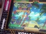 Nours:DDR Jam Jam Reggae(AMD SWING MIX)