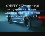 LUTON AIRPORT TAXIS UKS LEADING TAXIS COMPANY