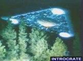 Soirée Theme OVNI 1996 [deuxieme partie] - 1 de 3