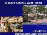 BUY TIMESHARE RESORT: LET YOUR DREAM VACATION COME TRUE