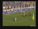 Siena vs Ac Milan (1-5) Goals