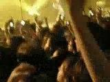 Concert Fall out boy à Montpellier