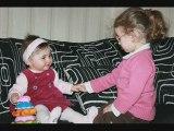 Soirées entre amis