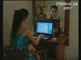 Film4vn.us-HoanghonAA-OL-20.02