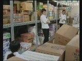 Film4vn.us-HoanghonAA-OL-21.01