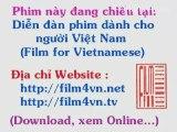 Film4vn.us-HoanghonAA-OL-22.01