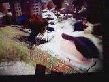 Tutorial BUG Mega-Jump Skate 2 (marche aussi sur la demo)