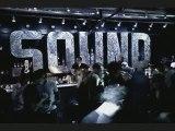Sound Factory - Arno Cost - www.club4ever.fr